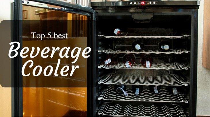 best-beverage-cooler