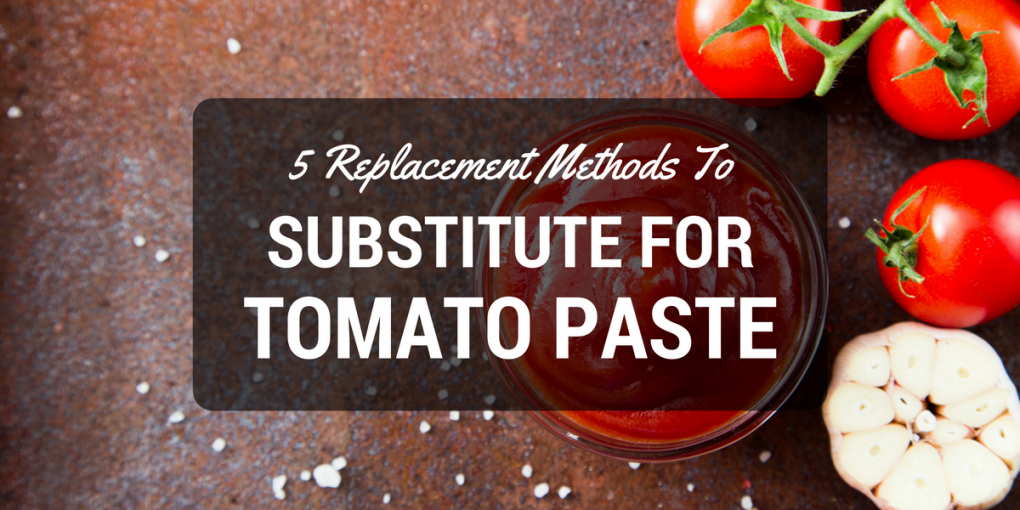substitute-for-tomato-paste