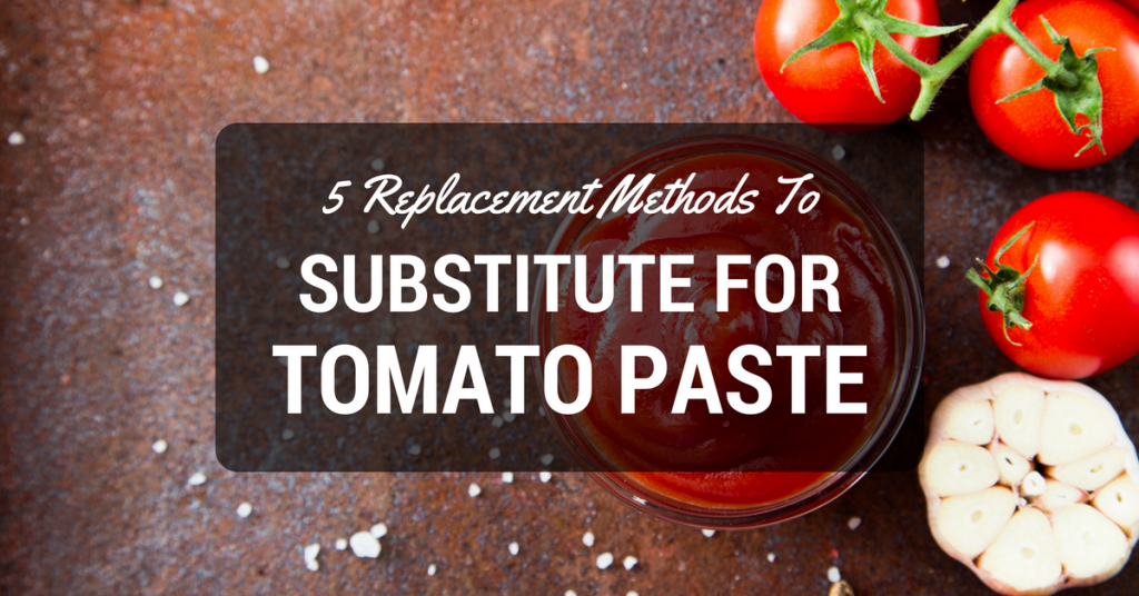 substitute-for-tomato-paste