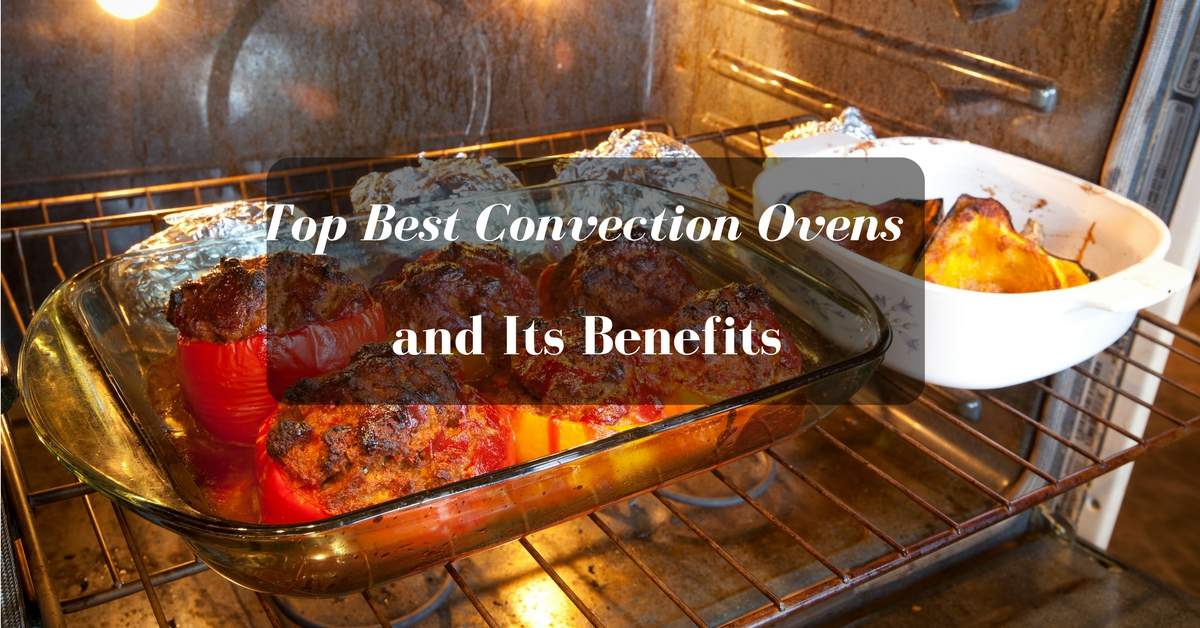 best-convection-ovens