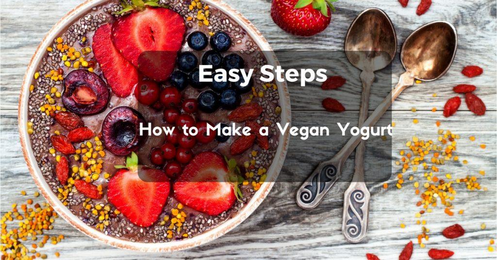 How-to-make-vegan-yogurt.jpg