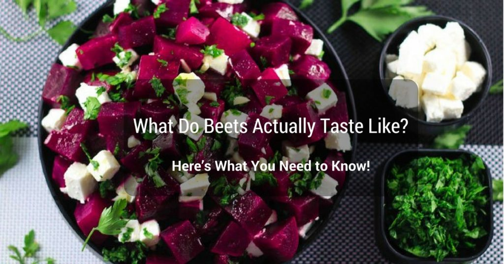 What-Do-Beets- Actually-Taste- Like.jpg