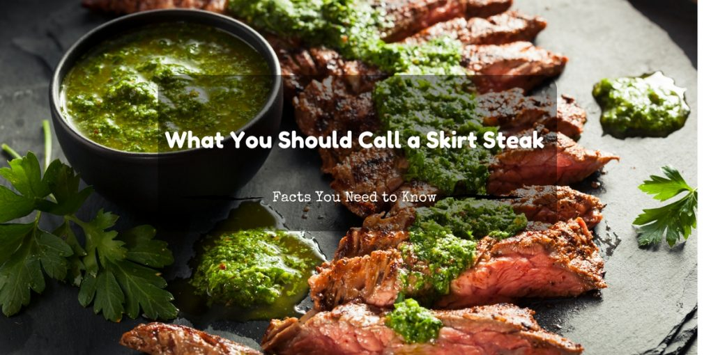 another-name-for- skirt-steak.jpg