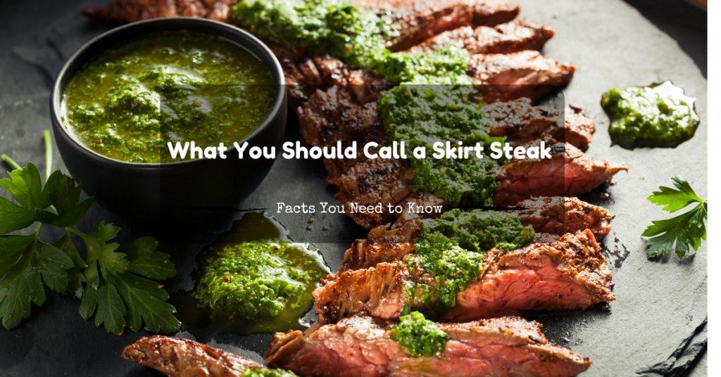 another-name-for- skirt-steak.jpg