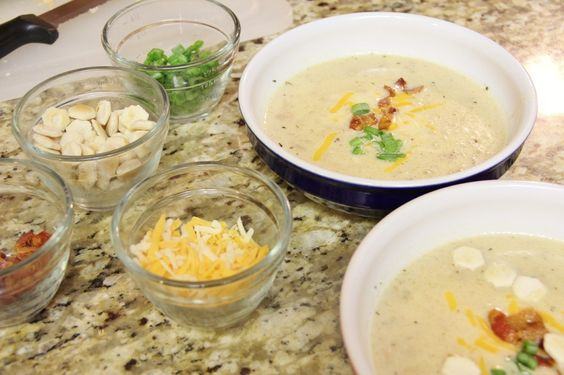 can-you-freeze-clam-chowder