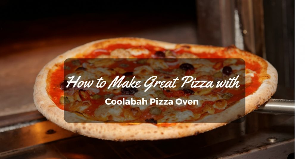 coolabah-pizza-oven