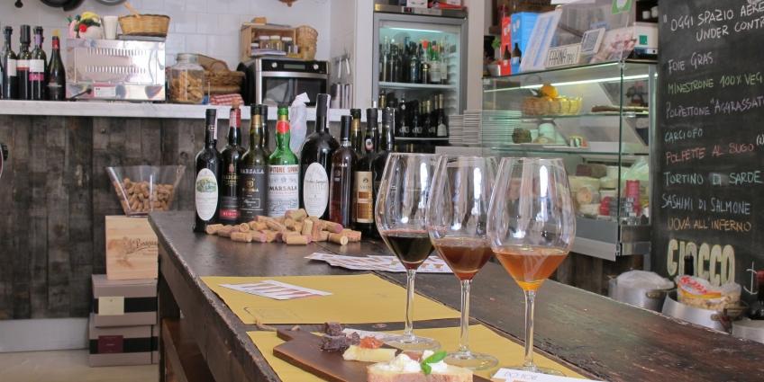 marsala-wine- substitute