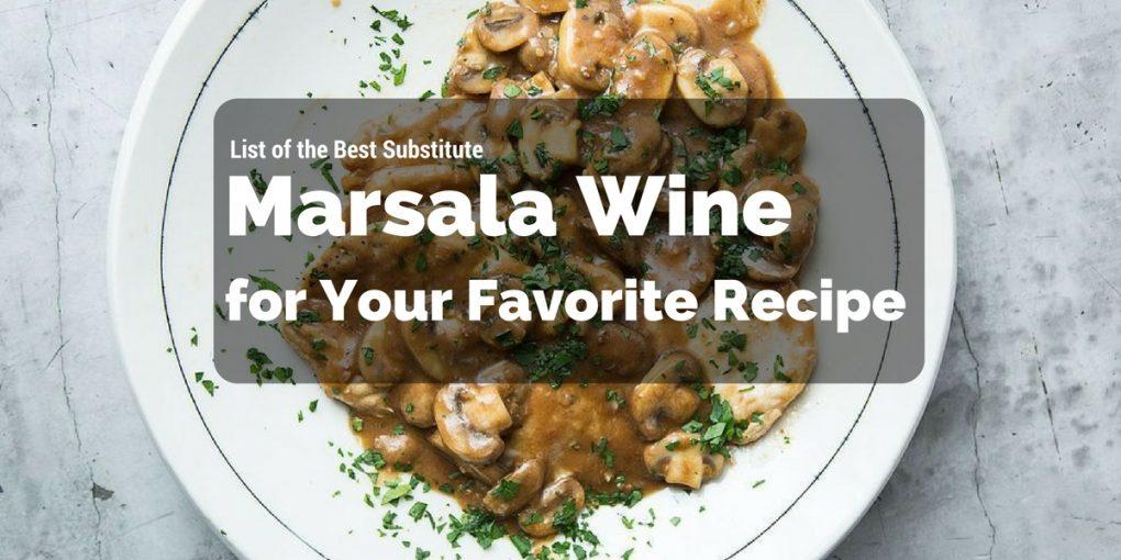 marsala-wine- substitute.jpg