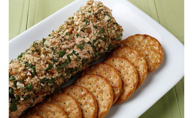 salmon-skin-roll-mo-ta-anh (1)