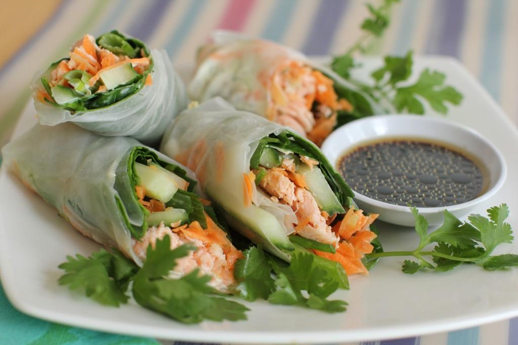 salmon-skin-roll-mo-ta-anh (2)