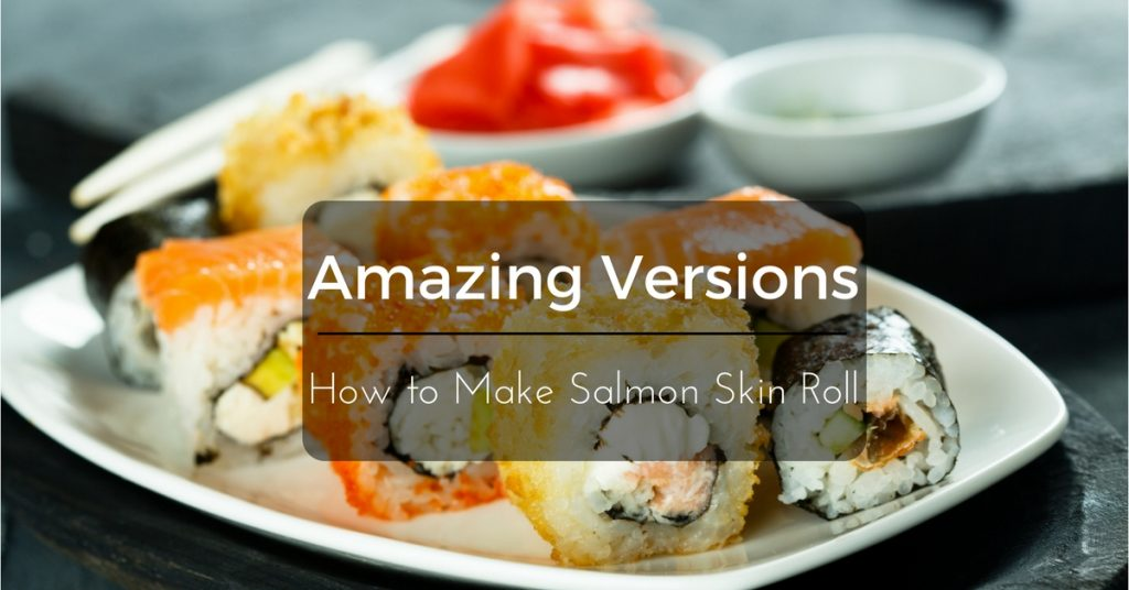 salmon-skin-roll.jpg