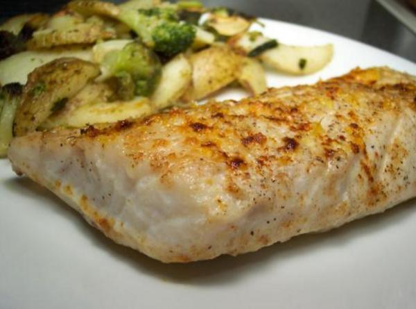 substitute-for-halibut