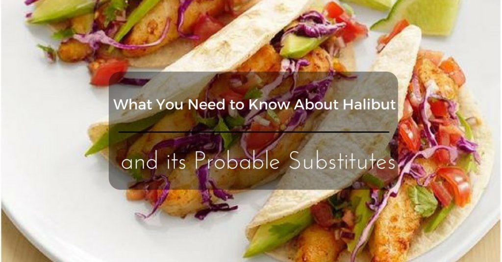 substitute-for-halibut.jpg