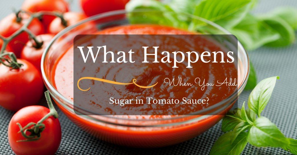 sugar-in-tomato- sauce.jpg