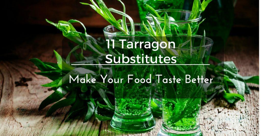 tarragon-substitute.jpg