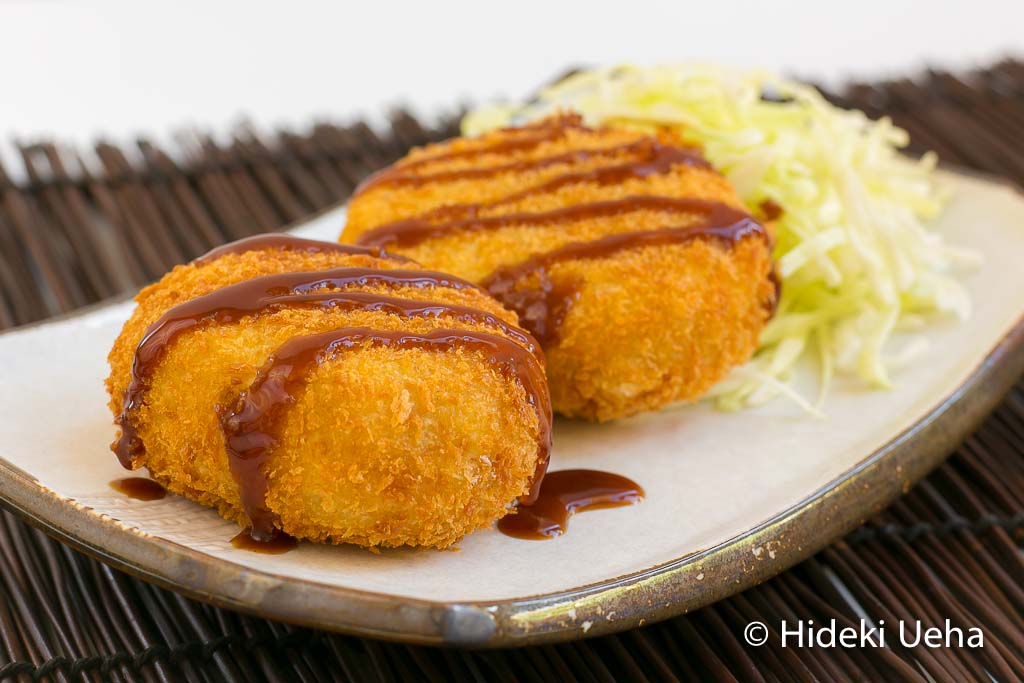 traditional-janpanse-food(1)