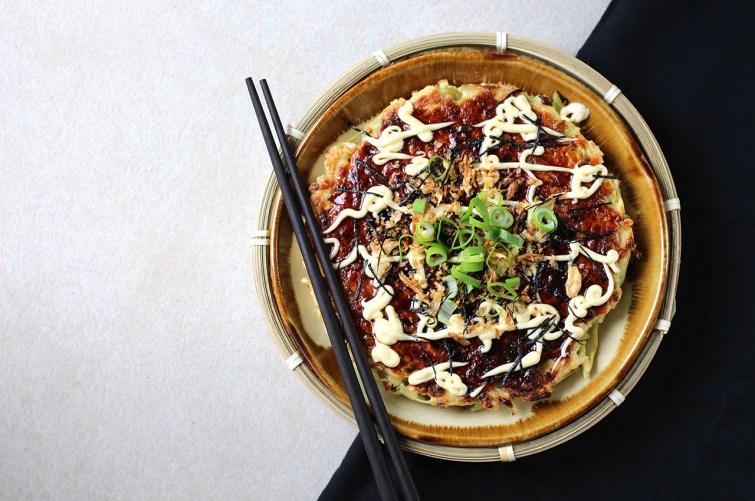 traditional-janpanse-food(9)