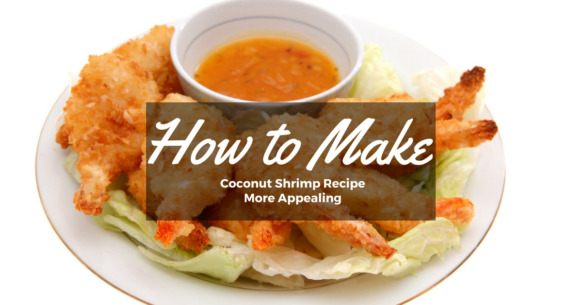 what-to-serve with-coconut- shrimp.jpg