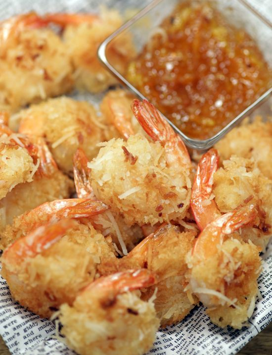 what-to-serve-with-coconut-shrimp(4)