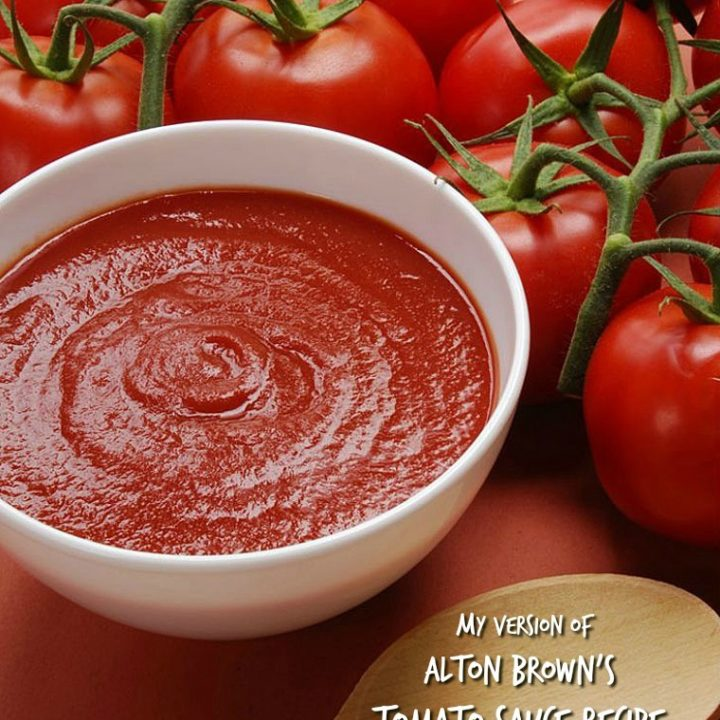 does-sugar-reduce-acidity-in-tomato-sauce