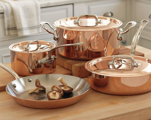reviewed-copper-pot