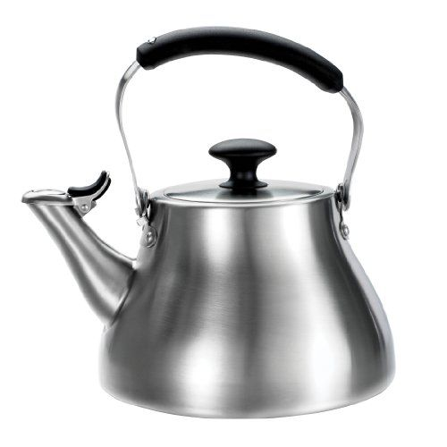 teapot-for-induction-cooktop