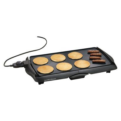 Best-Electric- Griddle