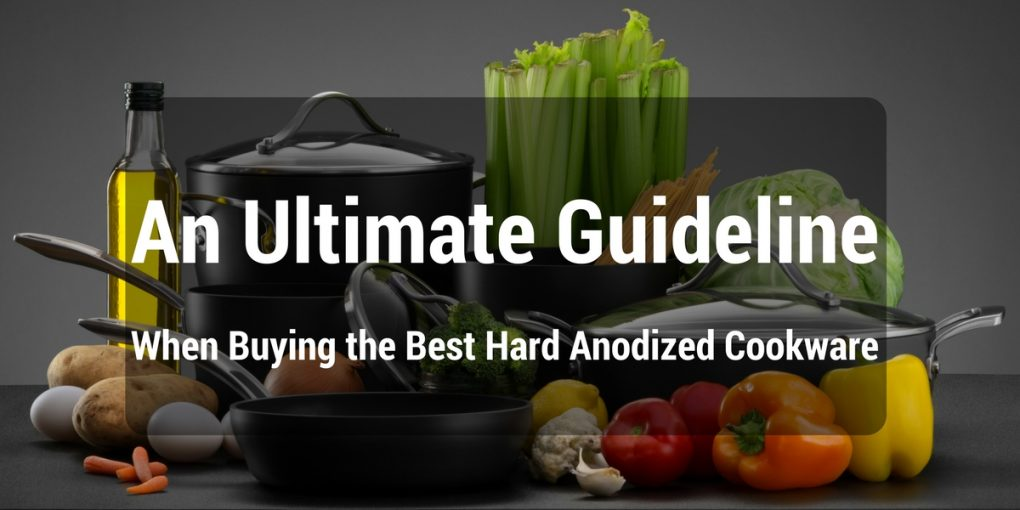 Best-Hard- Anodized- Cookware