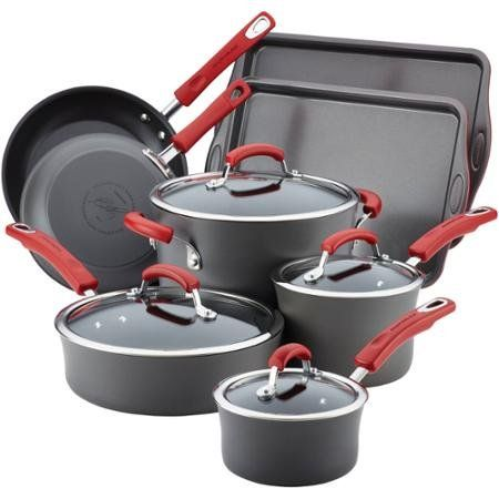 Best-Hard-Anodized-Cookware