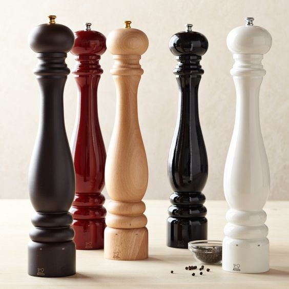 Best-Pepper-Mill