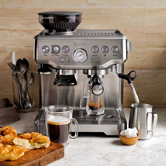 Best 4 Cup Coffee Maker Reviews 2019 Our Favorite Small Setups