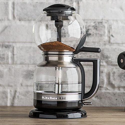 best-4-cup-coffee-maker