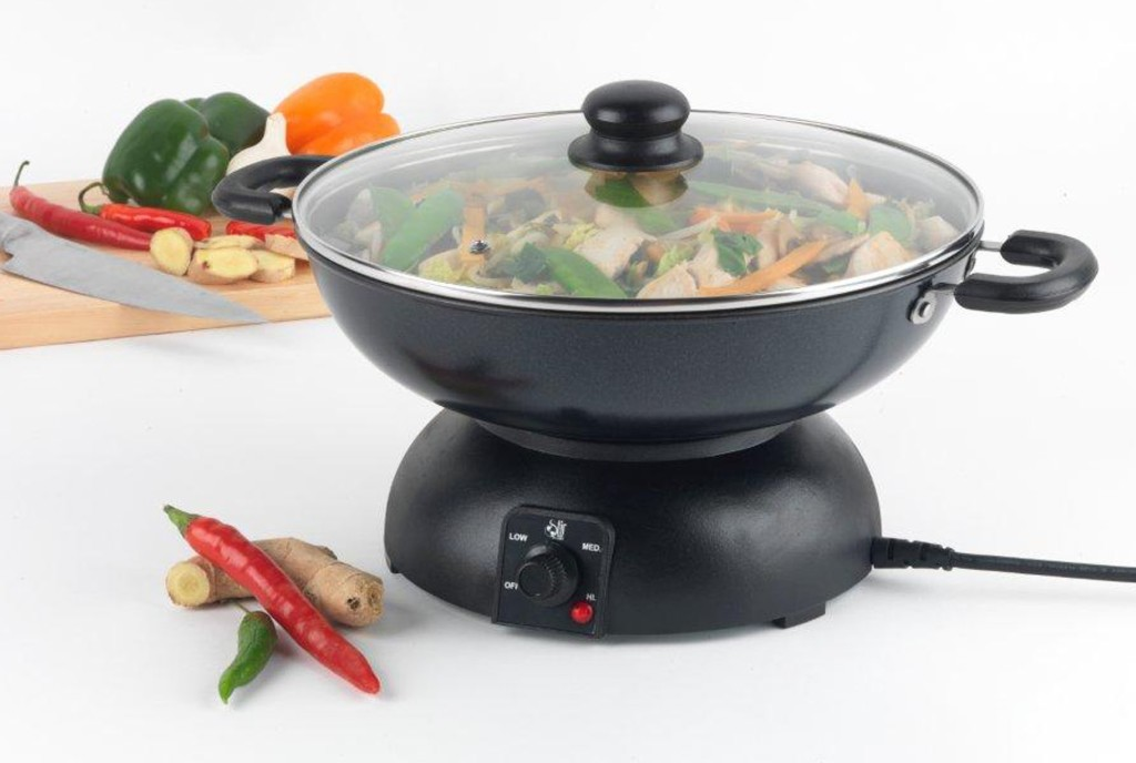 Best-Electric-Wok