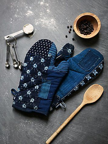 best-oven-mitts