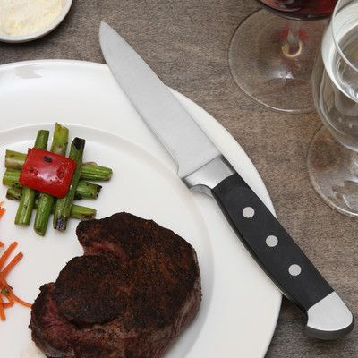 Best-Steak-Knife