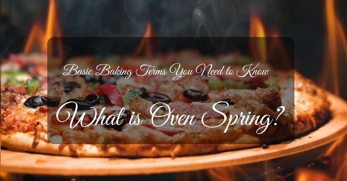 What-is-Oven-Spring