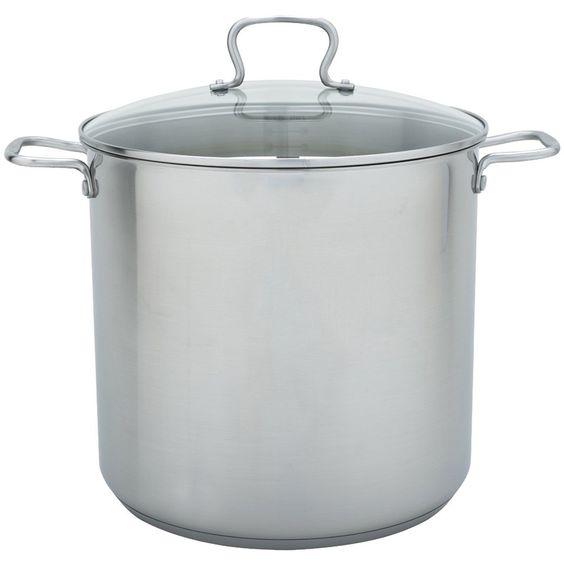 best-countertop-oven