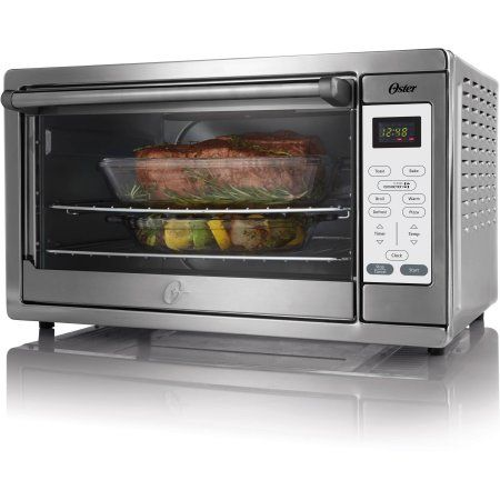 Best Countertop Convection Oven Reviews 2019 Our Top