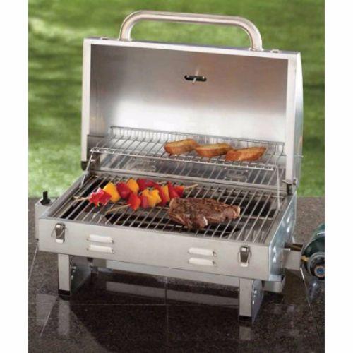 best-gas-grill-under-$200