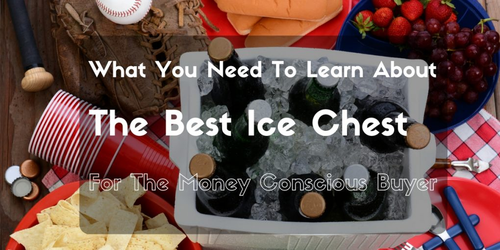best-ice-chest-for-the-money
