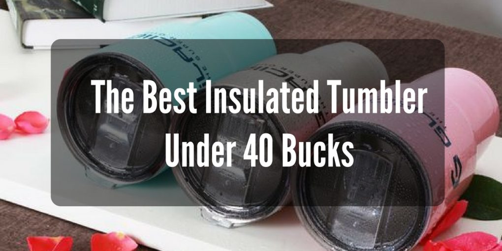 best-insulated- tumbler