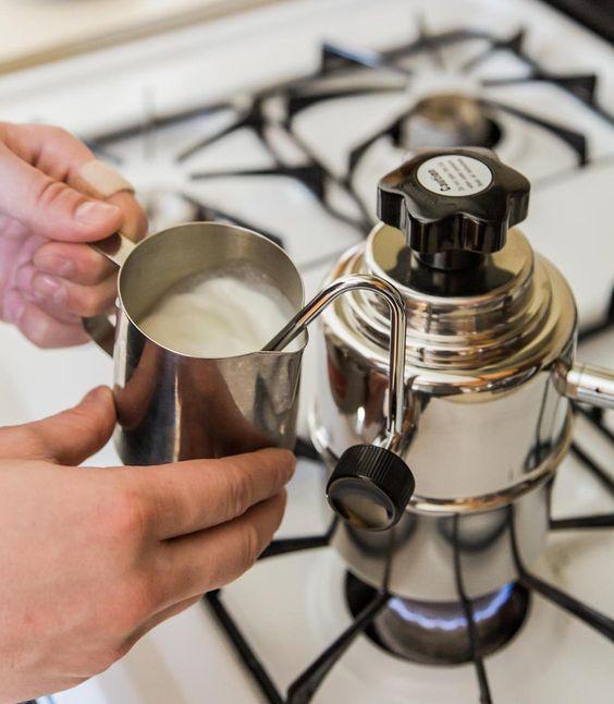 best-milk-steamers