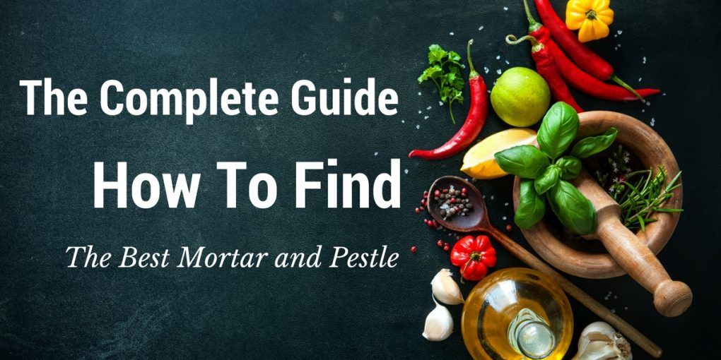 best-mortar-and-pestle