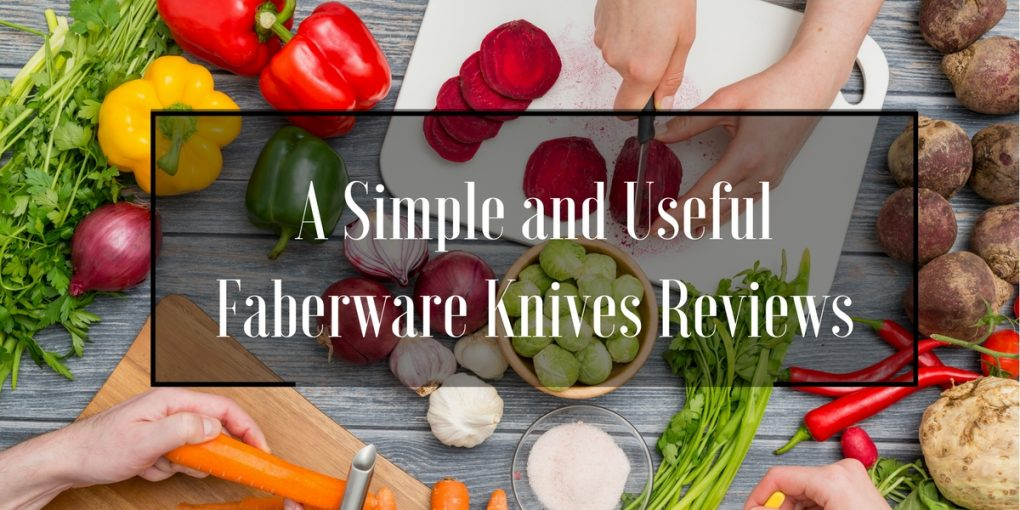 farberware-knives-reviews