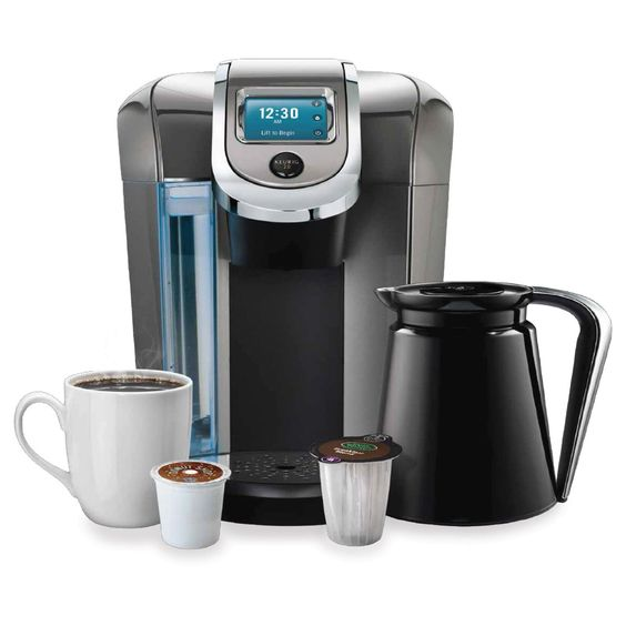 keurig-k575-review