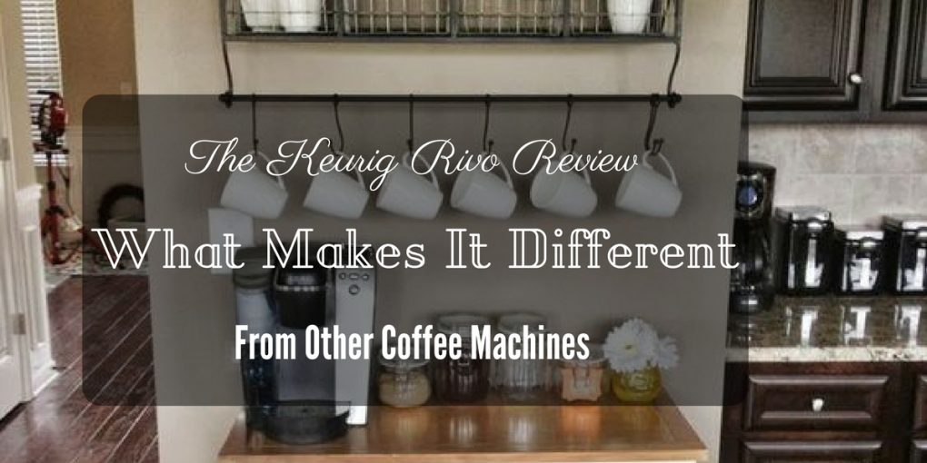 keurig-rivo-review