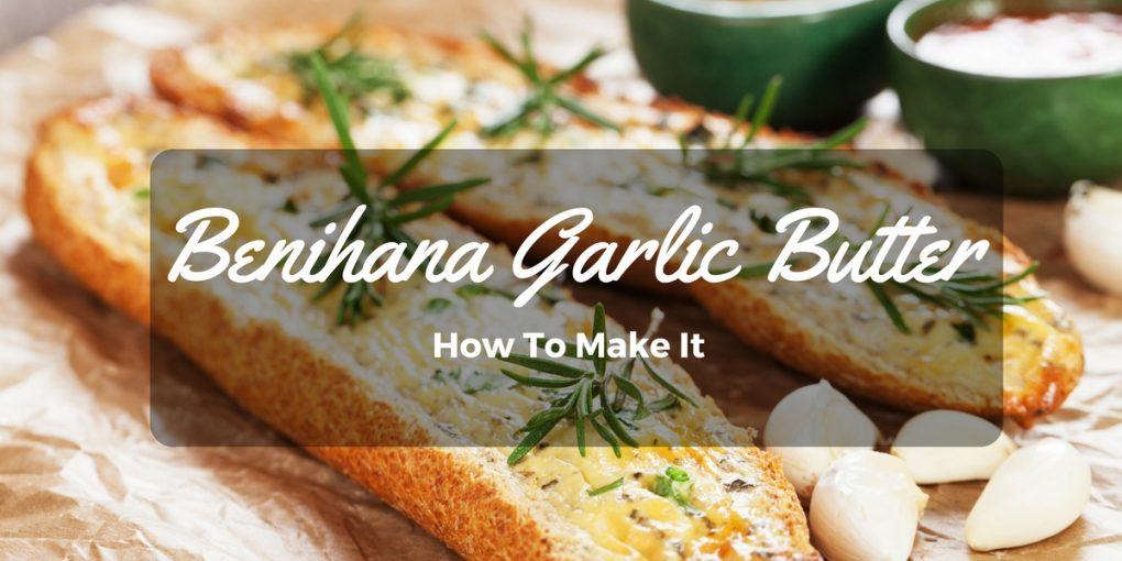 Benihana-Garlic-Butter