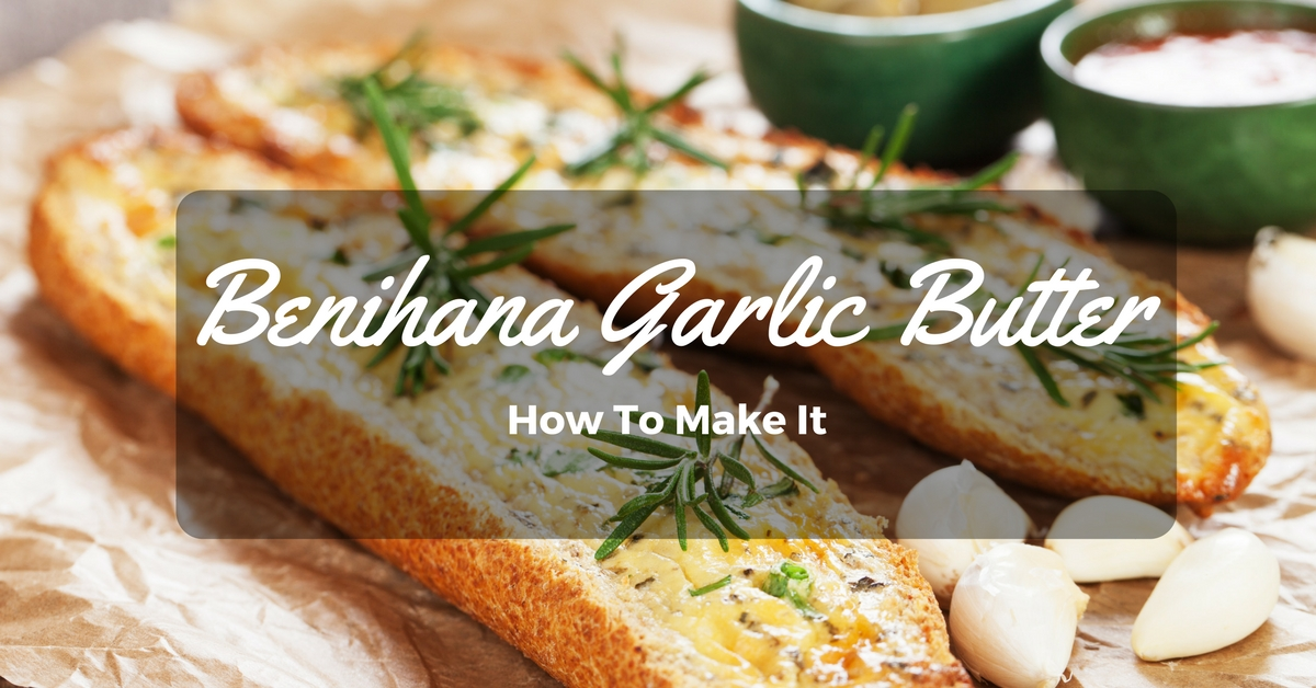 Benihana-Garlic-Butter