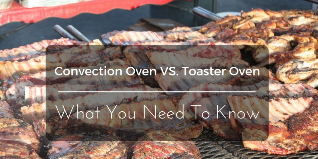 Convection-Oven-VS.-Toaster-Oven