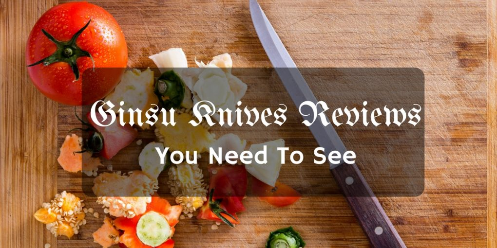 Ginsu-Knives-Reviews